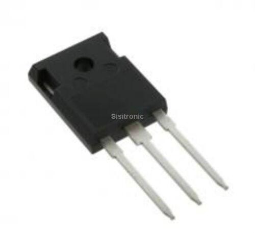 W52NK25Z SuperMESH MOSFET IC STW52NK25Z