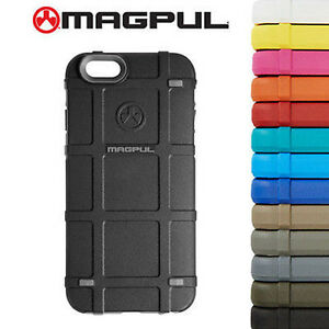 magpul iphone 5 case magpul field bump for iphone 5 5s se 6 6 15662