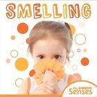 Smelling by Grace Jones (Hardback, 2015)