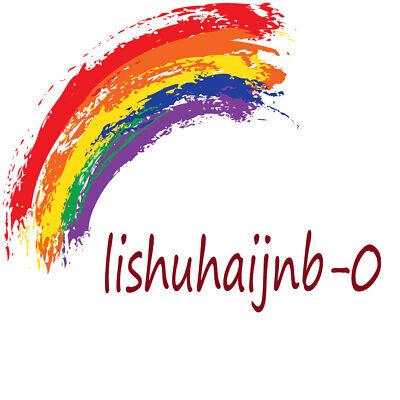 lishuhaijnb-0