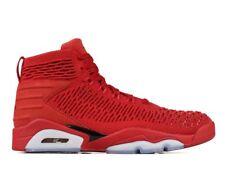 15c08ec095380 item 5 Jordan Flyknit Elevation 23 Last Shot Mens AJ8207-601 Red Black  Shoes Size 8 -Jordan Flyknit Elevation 23 Last Shot Mens AJ8207-601 Red  Black Shoes ...