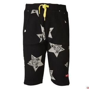 SALE-Lego-Wear-STAR-WARS-Shorts-Sweat-Sterne-Pax-350-NEU