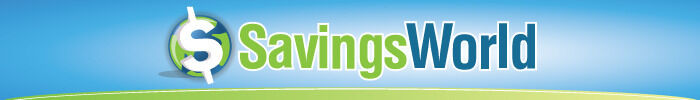 savingsworldonline