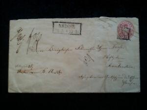 Altdeutschland-Preussen-ab-1862-alter-Brief-Neisse