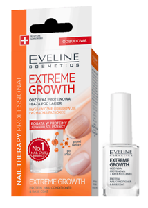 EVELINE-NAIL-THERAPY-EXTREME-GROWTH-PROTEIN-NAIL-CONDITIONER-amp-BASE-COAT