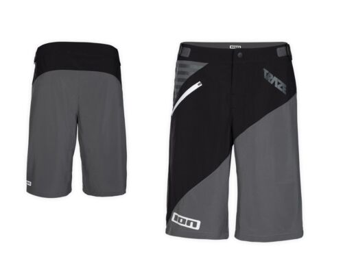 """Ion Bikeshort /""""Epic/"""" SPECIAL PRICE RRP 79,90 Euro NEW"""