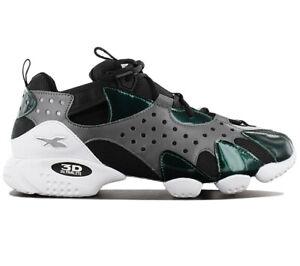 Reebok 3D Op. 98 Men's Sneaker CN6794