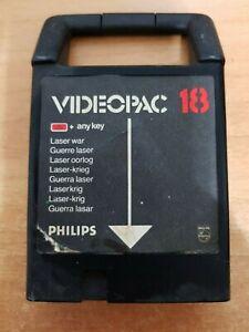 Philips-Magnavox-18-Laser-War-Loose