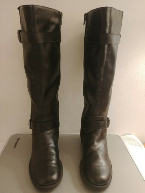 Women Riding Boots On Sale