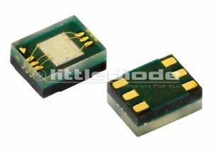 VEML6070-Vishay-UV-Light-Sensor-Solar-UV-Light-Intensity-to-Digital-Data-355-nm