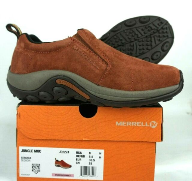 merrell jungle moc womens review watches