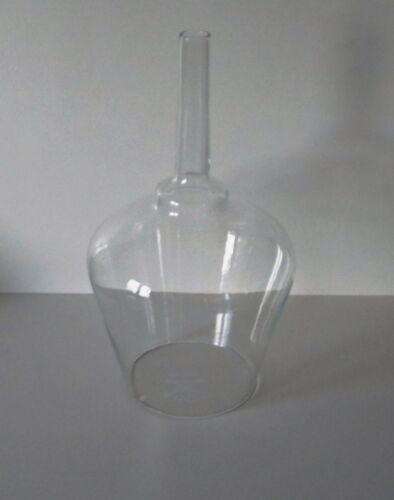 CONA Standard Cuisine modèle entonnoir en verre de remplacement