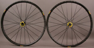 Mavic-Crossmax-Pro-Carbon-29er-BOOST-Mountain-Bike-Wheelset-Shimano-MSRP-2199
