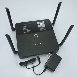 1200Mbps-Wireless-Gigabit-Router-OpenWrt-USB3-0-512M-4-Antenna-D-team-D2-Newifi3