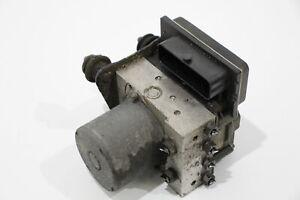Audi-A4-B8-A5-ABS-Pump-and-Controller-8K0614517BP-8K0907379AA