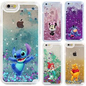 disney iphone 6 case