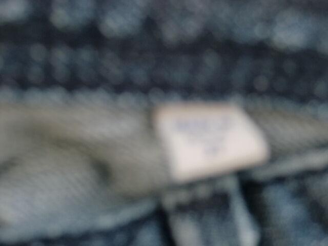 Hochwertige Designer Jeans von BEBE. NEU. NP NP NP 170 -  744da6