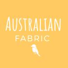 australianfabric