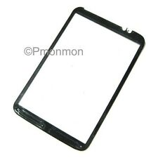2x HTC Wildfire S Screen Digitizer Customized Adhesive/Glue/Double Sided Tape