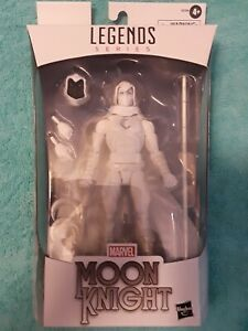HASBRO-MARVEL-LEGENDS-SERIES-2020-MOON-KNIGHT-WALGREENS-EXCLUSIVE-NEW-IN-HAND