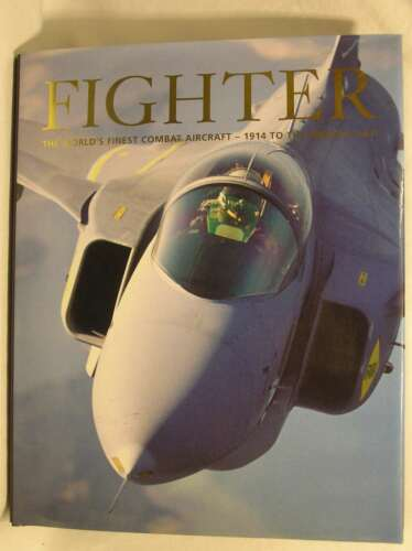1 of 1 - Fighter, Winchester Jim, Excellent Book