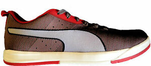 Puma-Men-039-s-RBR-Swag-Red-Bull-Racing-Edition-smoked-pearl-white-red