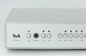 T-A-PULSAR-PA-1220R-Vollverstaerker