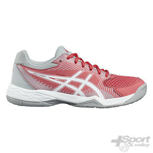 Low Donna B754y Scarpa Asics Gel Task 1901 Volley IxwWvCSB