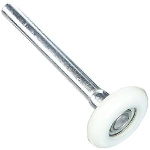 Garage Door 1.75 Nylon 13 Ball Roller 4 STEM Set of 10