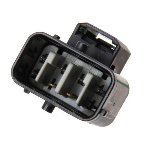 Oxygen Sensor fits 2008-2009 Honda Accord  MFG NUMBER CATALOG