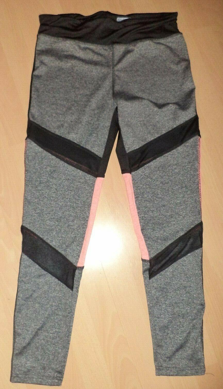 Ergee Sporthose Gr.L, Ergeenomixx