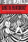 Lost in Providence by Joyce Raskin (Paperback / softback, 2015)