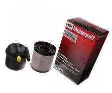Fuel Filter Motorcraft FD-4615
