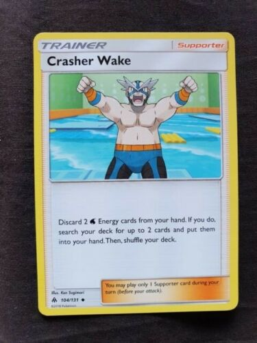 Pokemon Cards Forbidden Light Make Your Selection