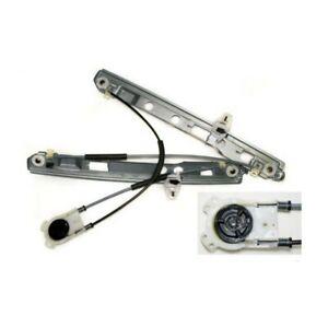 Mecanisme-leve-vitre-avant-gauche-Renault-Megane-2-de-2002-a-2008-OE-8200325136