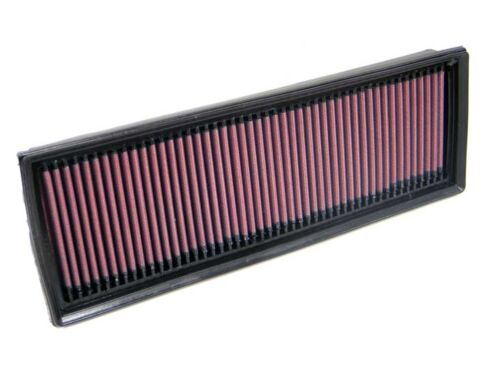 Performance K/&N Filters 33-2339 Air Filter For Sale