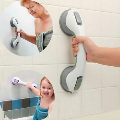 Support Grab Handles For Bathrooms And Showers Suction
