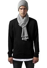 f050dd59775 item 3 URBAN CLASSICS BEANIE SCARF SET TB1284 Winter Knit Hat Scarf Knit  Basic Flap -URBAN CLASSICS BEANIE SCARF SET TB1284 Winter Knit Hat Scarf  Knit Basic ...
