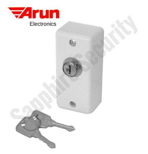 ARUN SKP1 Surface Mounted Key Switch