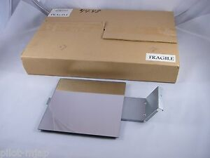 New 3m overhead projector mirror bracket assy part 78 for Mirror projector review