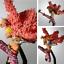One Piece SC Top War 6 2nd Donquixote Doflamingo PVC Figure New No Box 18cm