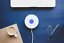 miniatuur 3 - Fingbox Home Network Monitoring, Security & Control - Stop Intruders & Hackers,