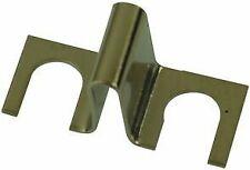 Molex 38002 1461 Jumper Terminal Block30pk