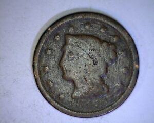 1848-Braided-Hair-Large-Cent-29-73