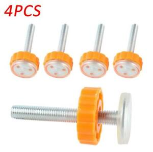 Baby-Safety-Stairs-Gate-Screws-Bolts-with-Locking-Nut-Spare-Part-Accessories-Kit