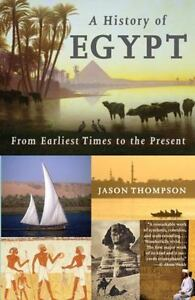A-History-of-Egypt-From-Earliest-Times-to-the-Present-by-Thompson-Jason