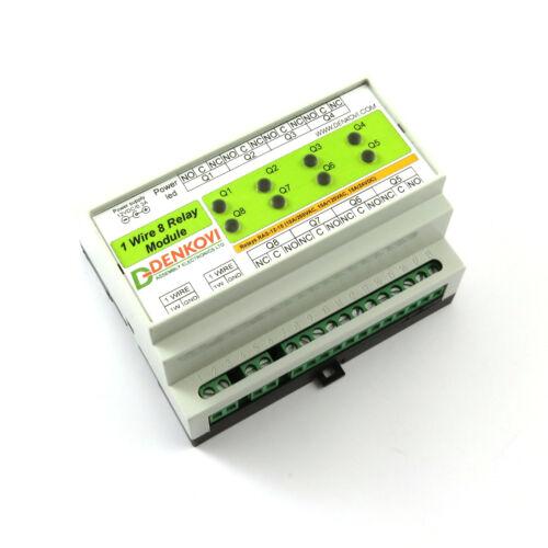 10 Stücke Ffc Fpc 40-Pin 0,5MM Pitch Flachbandkabel Zif Hdd 20 Cm sx