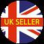 de pêche Vendeur Britannique POST GRATUIT 20 Petites Marron Quick Change Beads carpes barbeaux