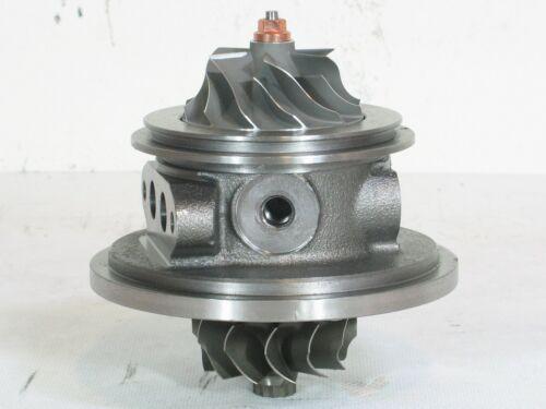 NEW TD04HL Turbo CHRA Acura RDX Honda MDX 2.3L 2300DO-VT.T Engine 49389-08215