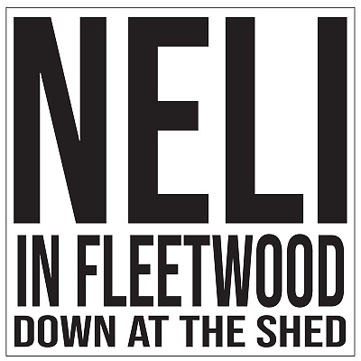 NELIinFleetwood